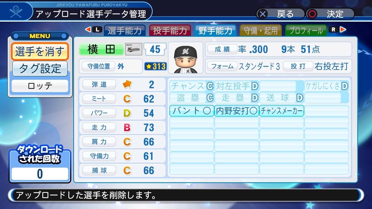 f:id:HigashiHS:20200506120317j:plain