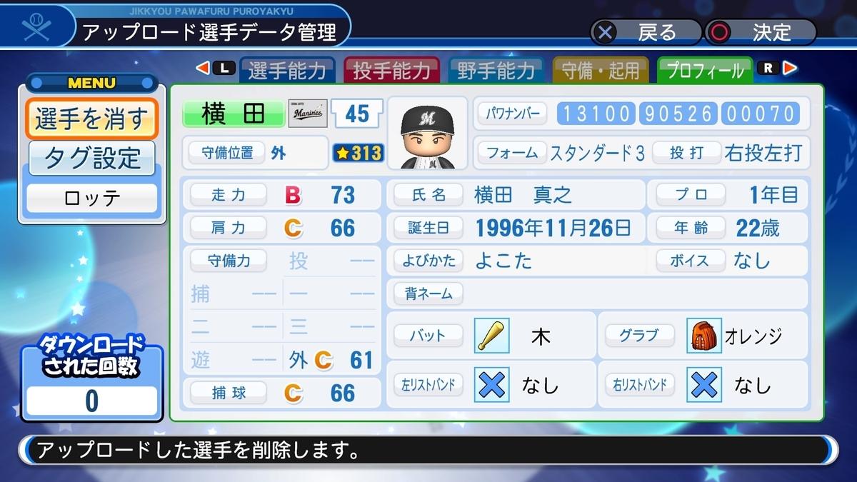 f:id:HigashiHS:20200506120319j:plain