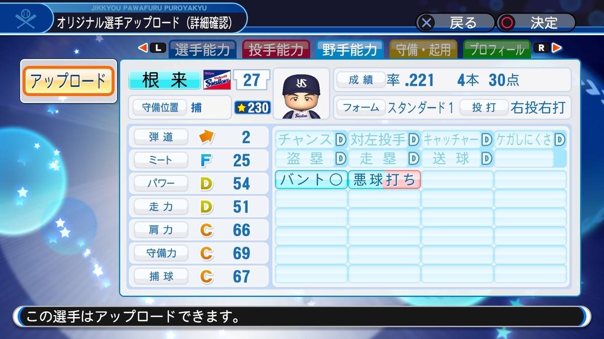 f:id:HigashiHS:20200526121342j:plain