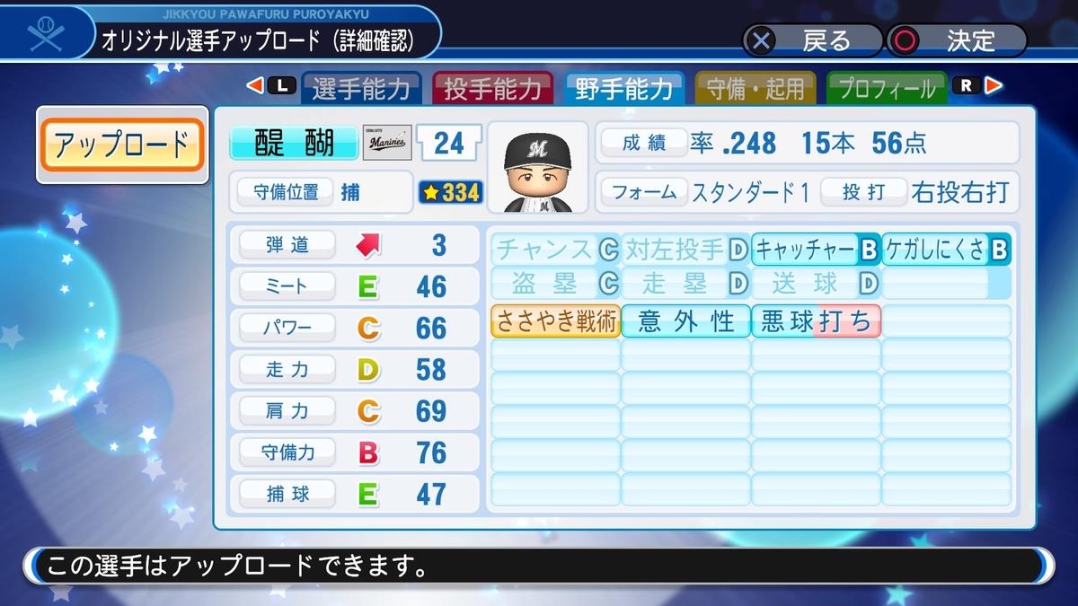 f:id:HigashiHS:20200526122321j:plain