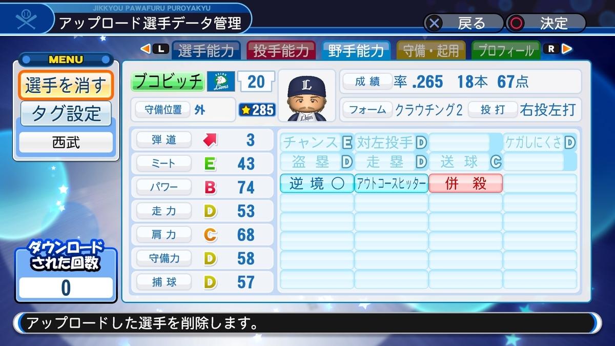 f:id:HigashiHS:20200526124454j:plain