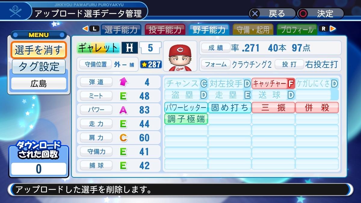 f:id:HigashiHS:20200526130700j:plain