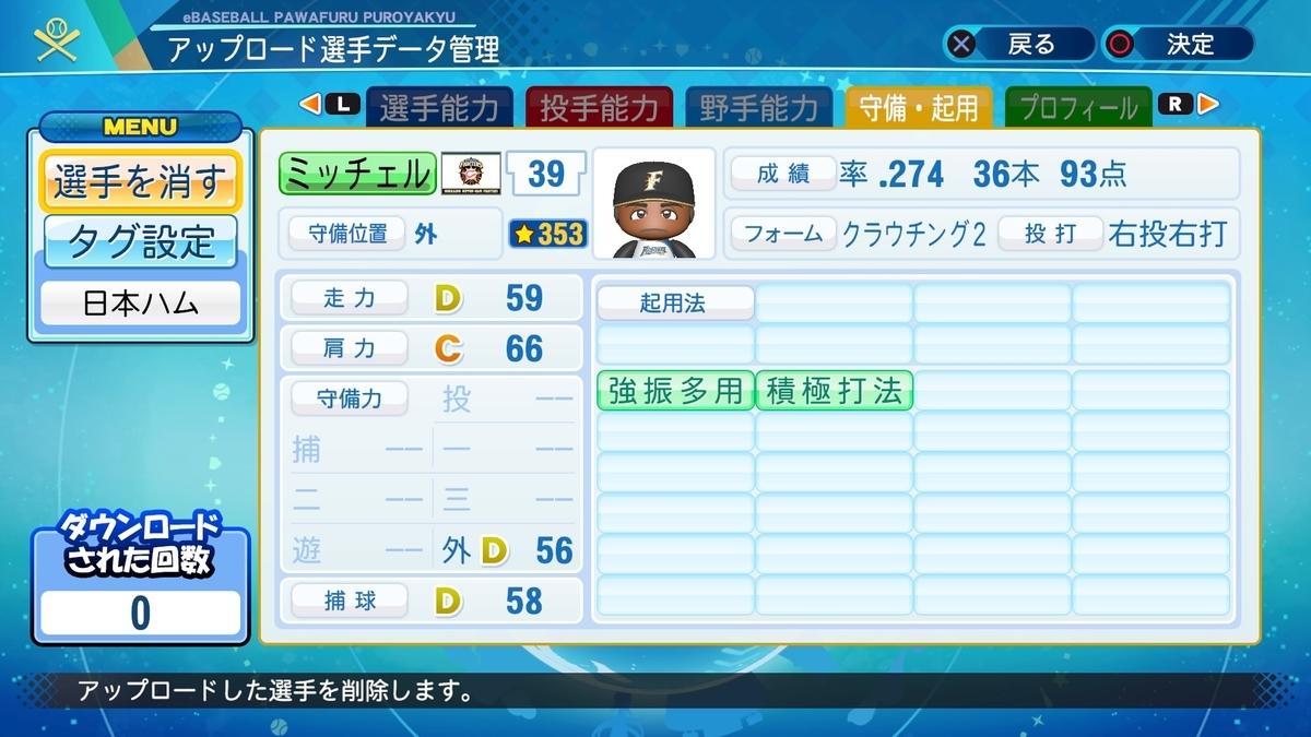 f:id:HigashiHS:20200825232634j:plain