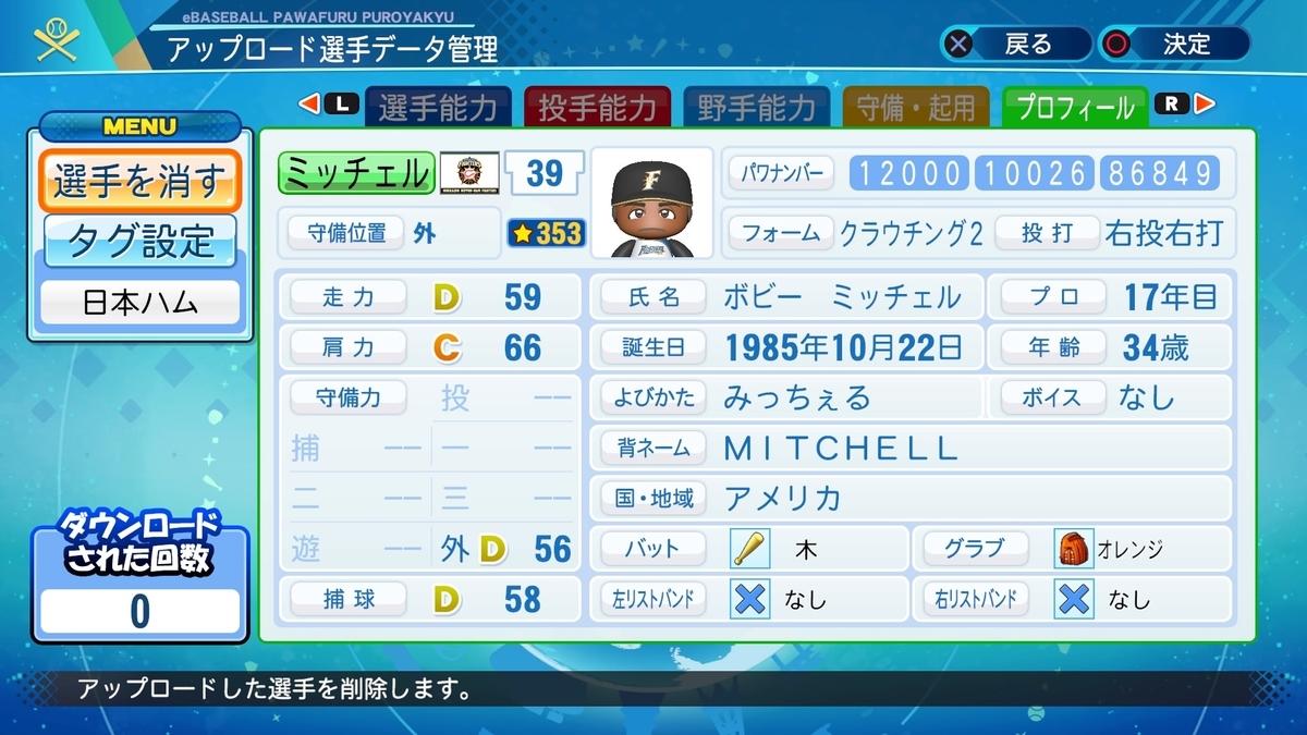 f:id:HigashiHS:20200825232638j:plain