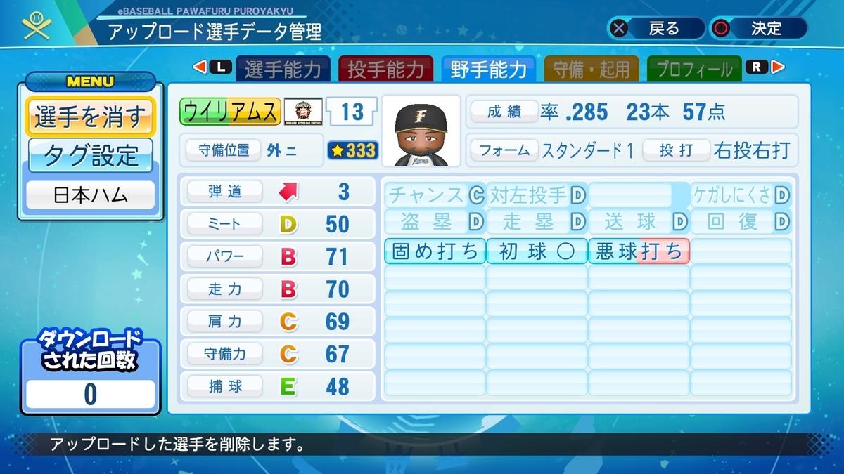 f:id:HigashiHS:20200825232643j:plain