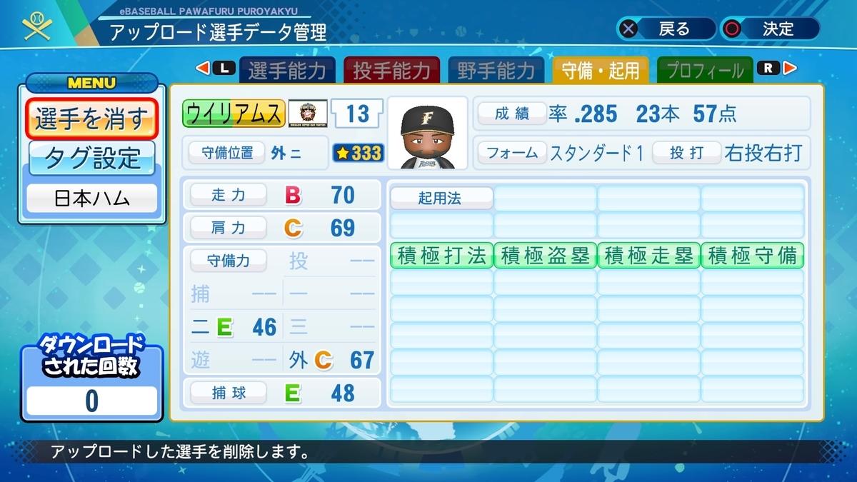 f:id:HigashiHS:20200825232647j:plain