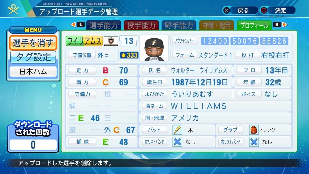 f:id:HigashiHS:20200825232653j:plain