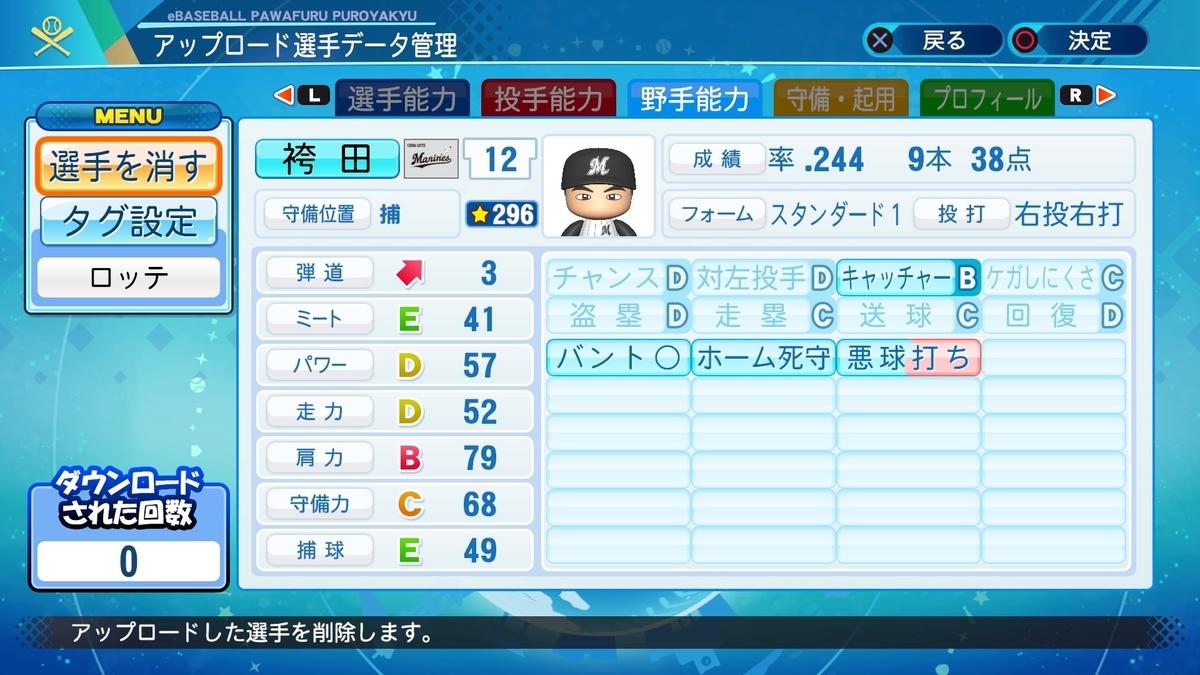 f:id:HigashiHS:20200825232914j:plain