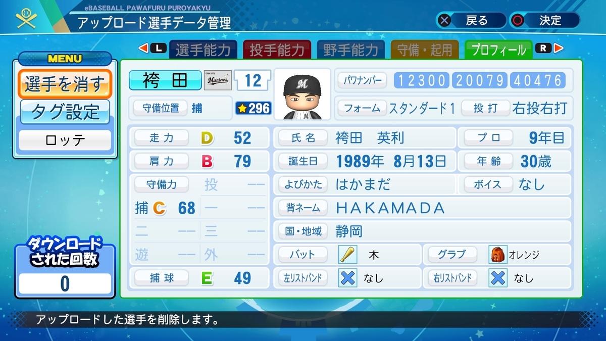 f:id:HigashiHS:20200825232920j:plain