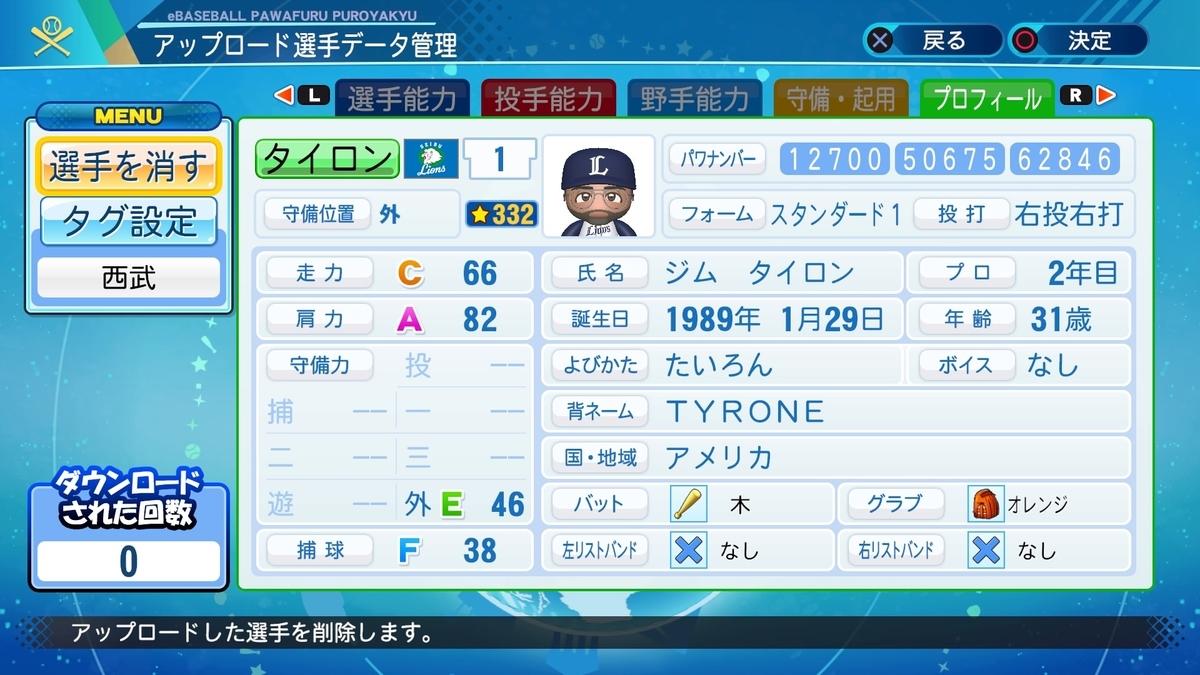 f:id:HigashiHS:20200825233005j:plain