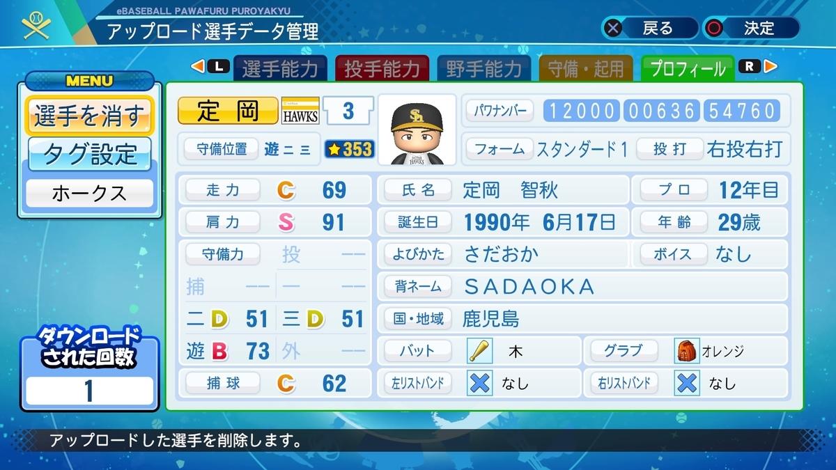 f:id:HigashiHS:20200903001408j:plain