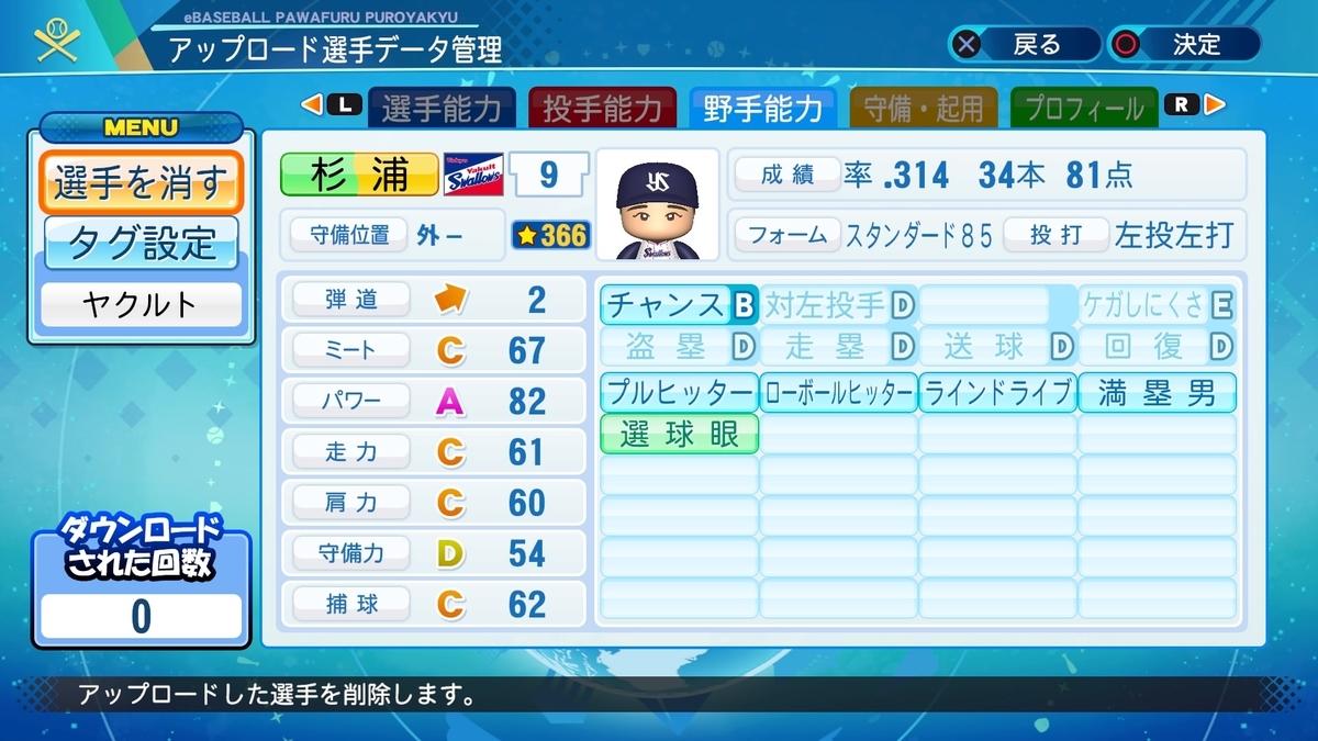 f:id:HigashiHS:20201022214721j:plain