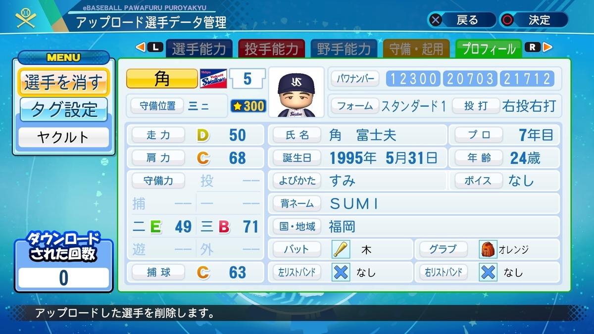 f:id:HigashiHS:20201022215412j:plain