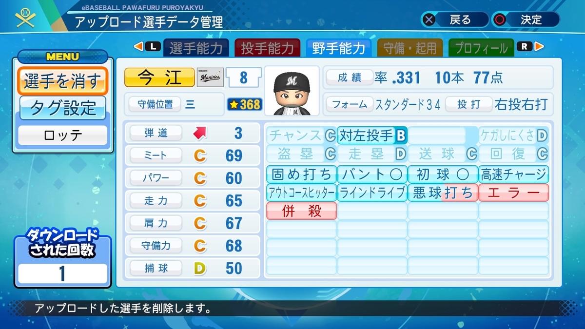 f:id:HigashiHS:20201107001058j:plain