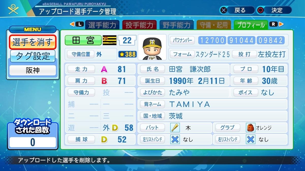 f:id:HigashiHS:20201107001322j:plain