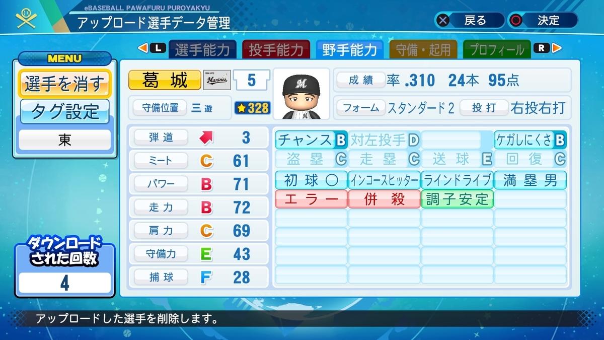 f:id:HigashiHS:20201107001909j:plain