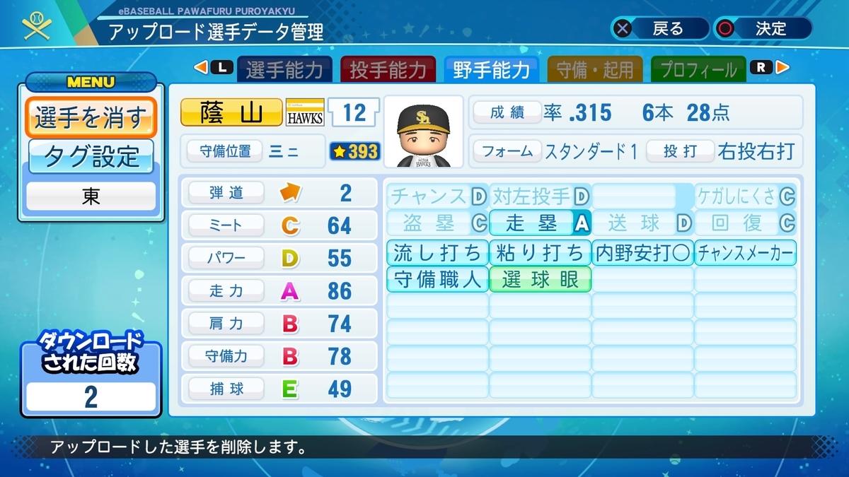 f:id:HigashiHS:20201107002018j:plain