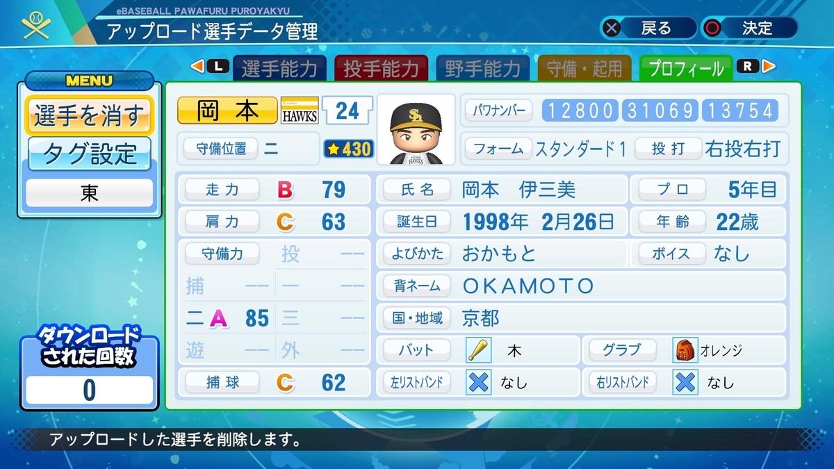 f:id:HigashiHS:20201107002113j:plain