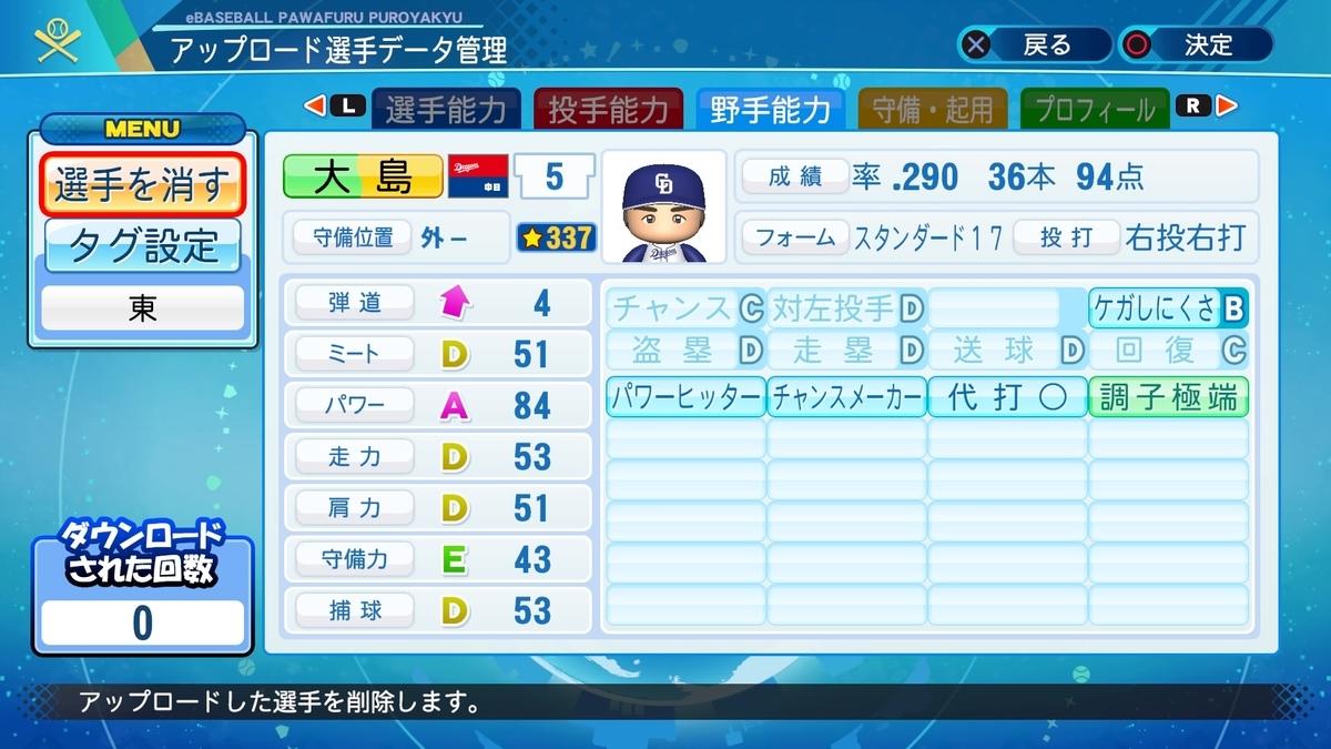 f:id:HigashiHS:20201113221136j:plain