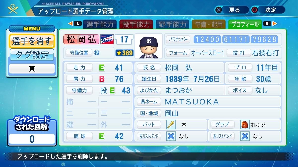 f:id:HigashiHS:20201113221327j:plain
