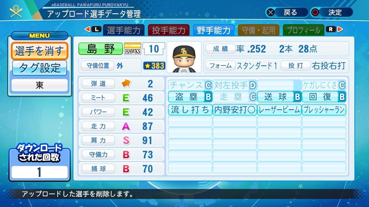 f:id:HigashiHS:20201126225910j:plain