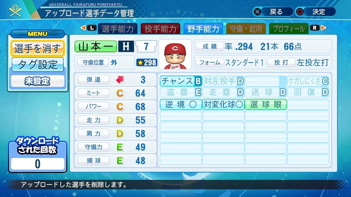 f:id:HigashiHS:20201126225930j:plain
