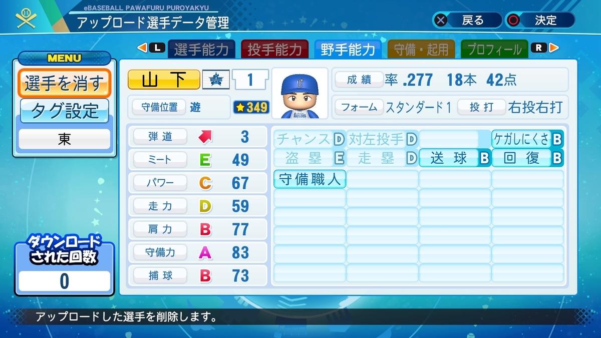 f:id:HigashiHS:20201127232359j:plain