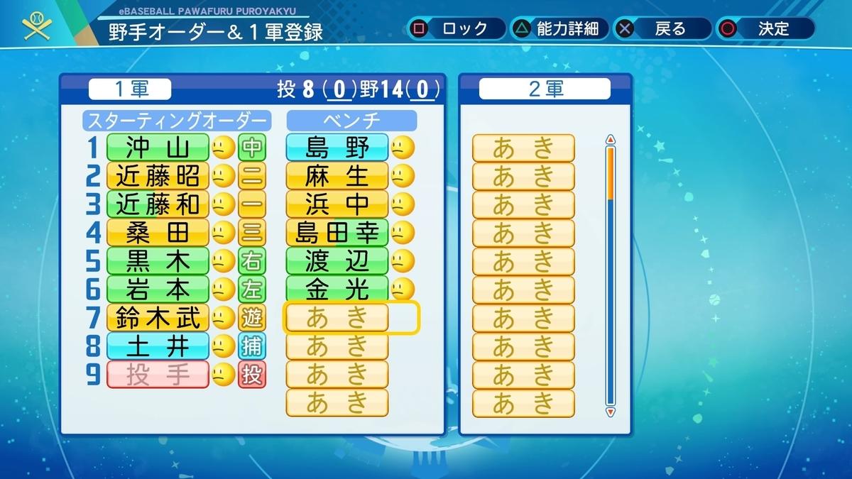 f:id:HigashiHS:20201212020749j:plain