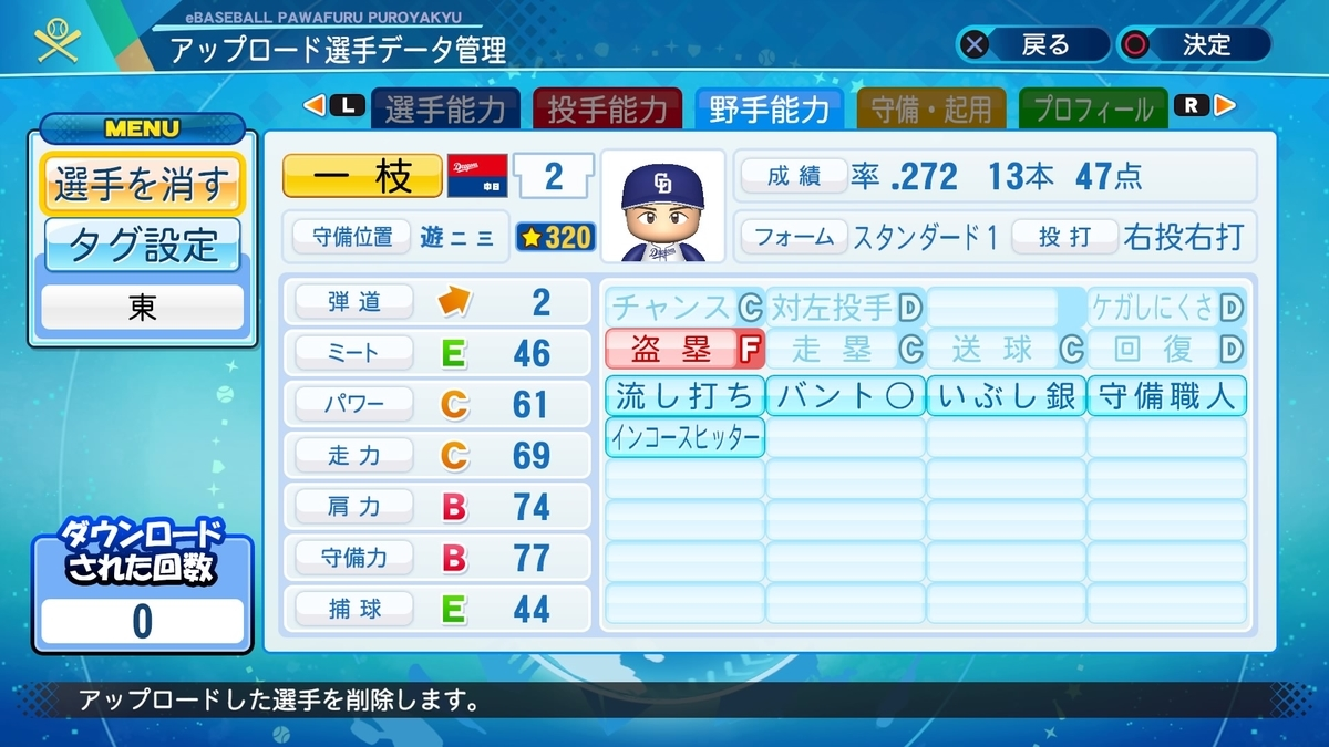 f:id:HigashiHS:20210215231748j:plain