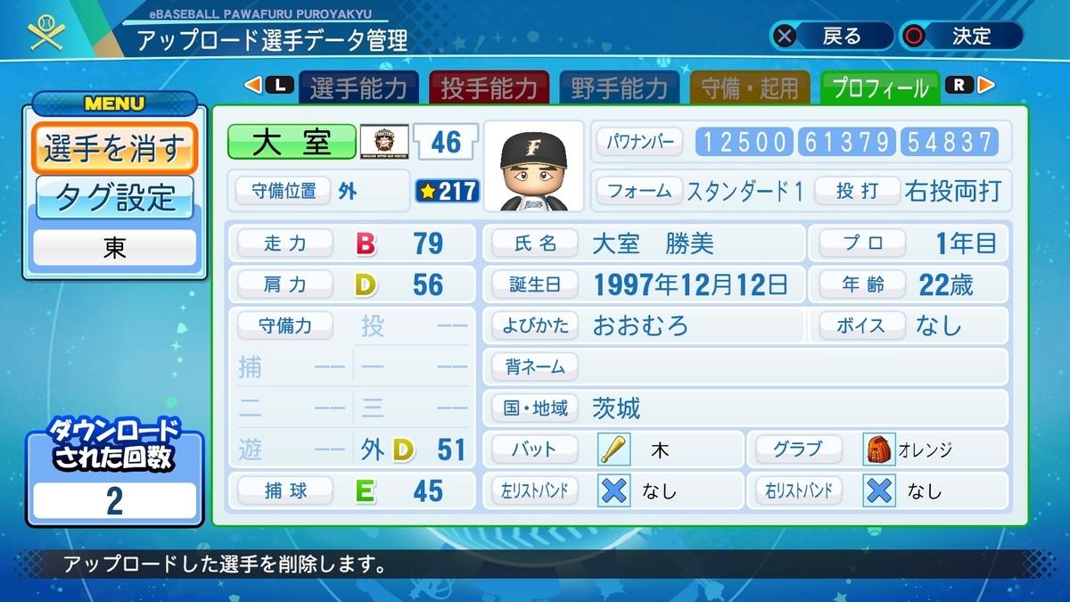 f:id:HigashiHS:20210215231813j:plain