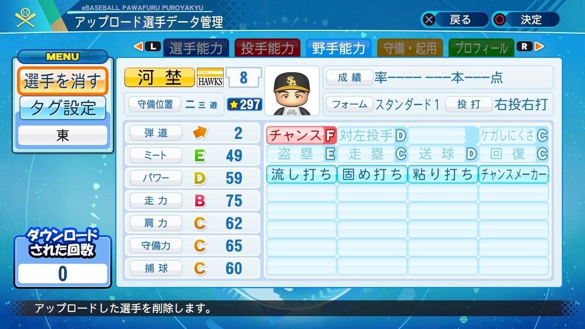 f:id:HigashiHS:20210430131912j:plain