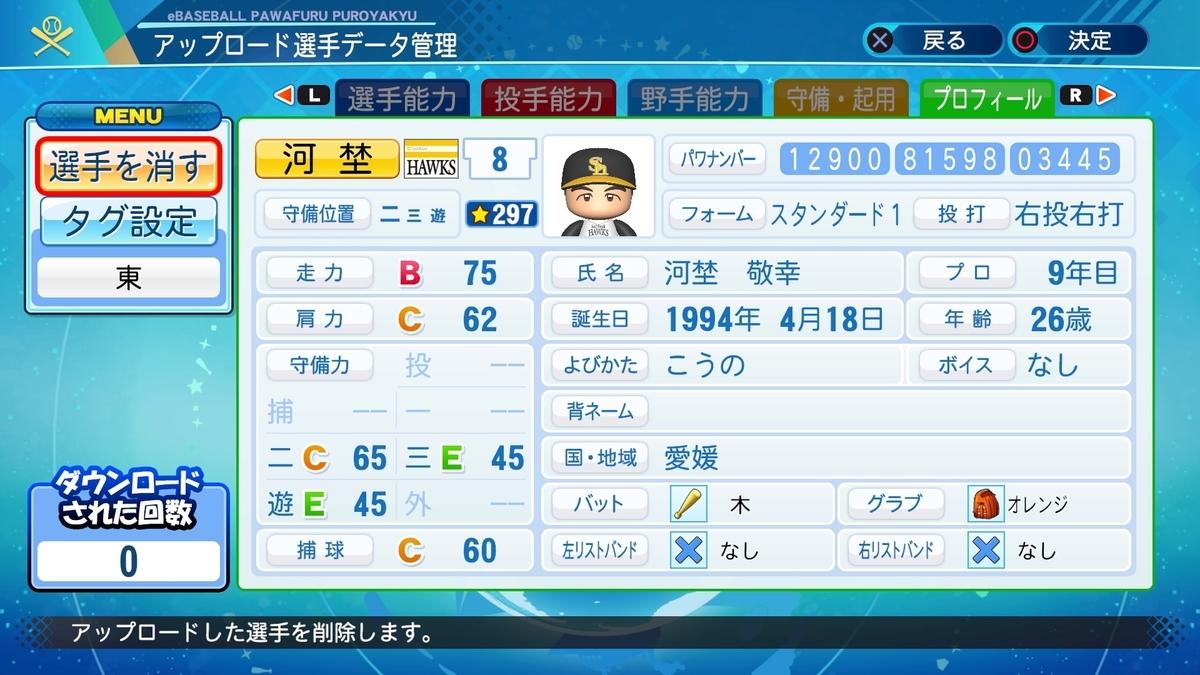 f:id:HigashiHS:20210430131917j:plain