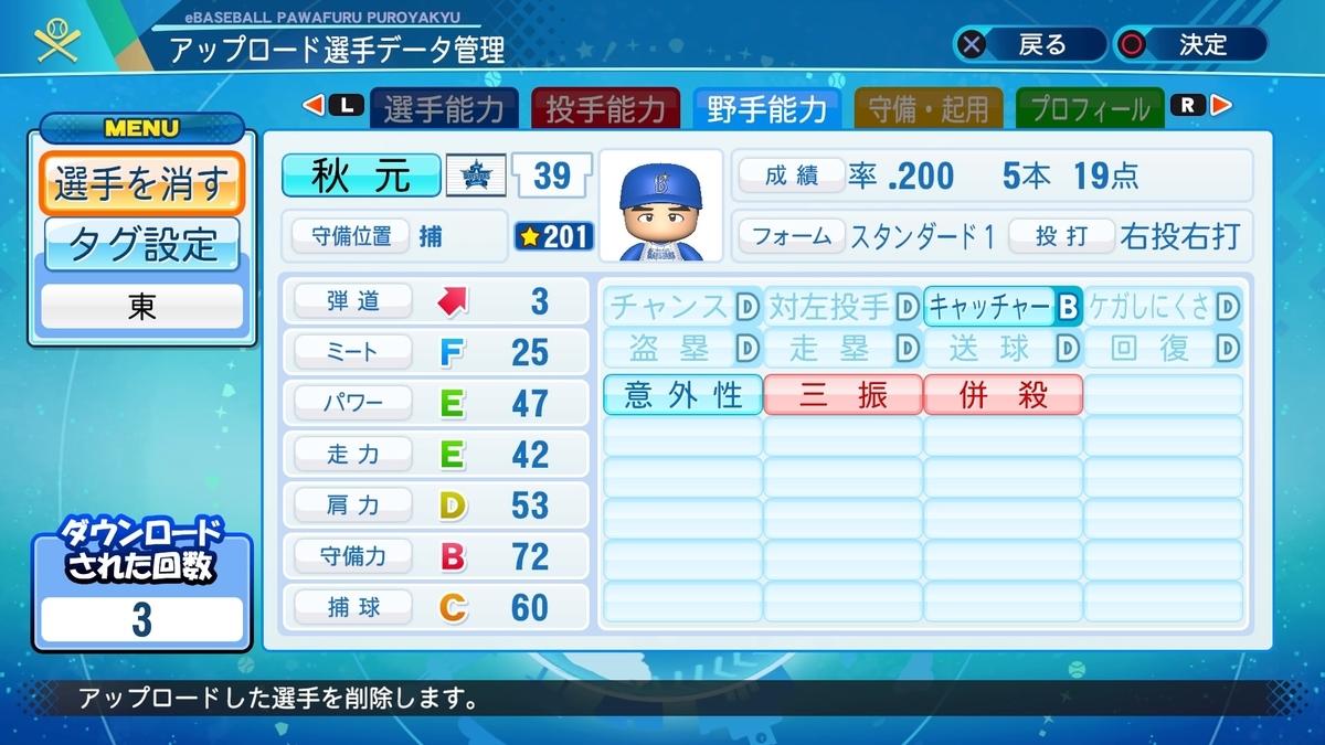 f:id:HigashiHS:20210430132019j:plain