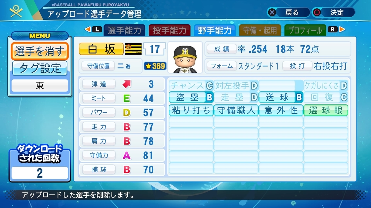 f:id:HigashiHS:20210430132108j:plain