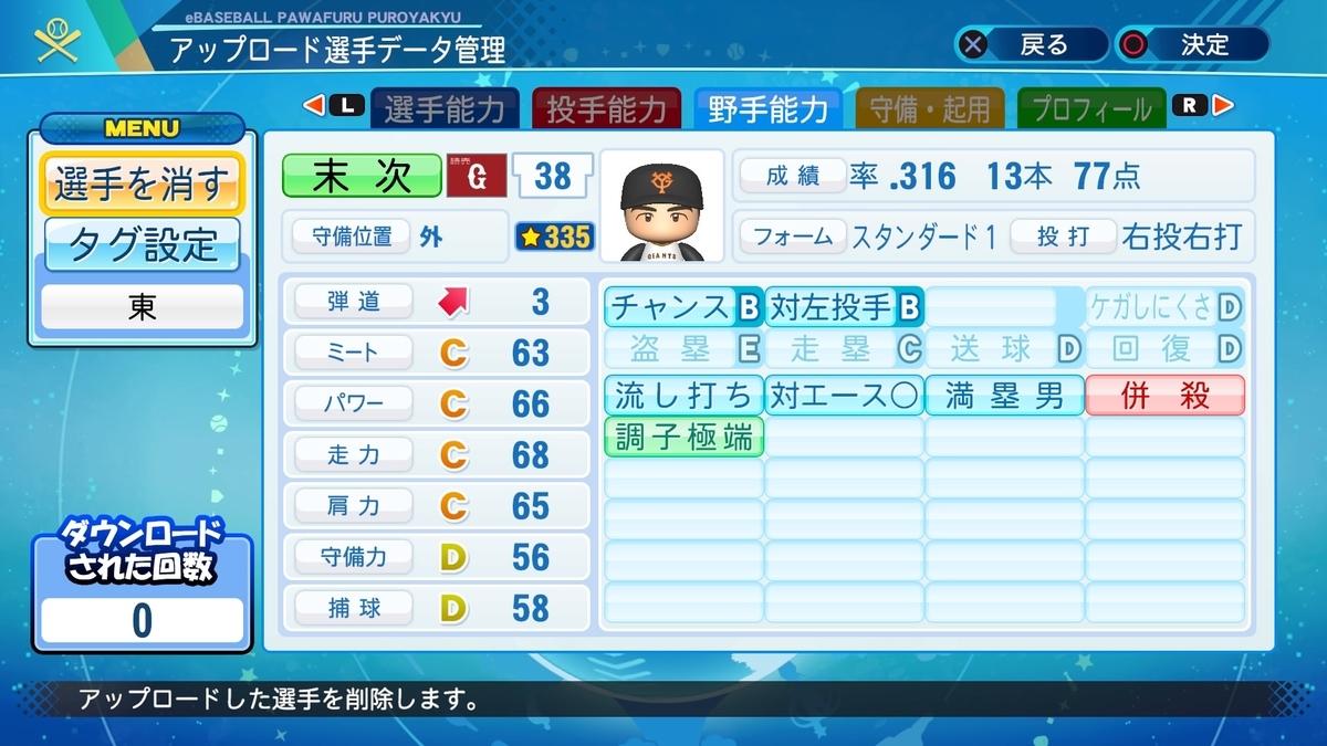 f:id:HigashiHS:20210430132116j:plain