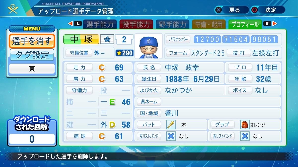 f:id:HigashiHS:20210430132152j:plain