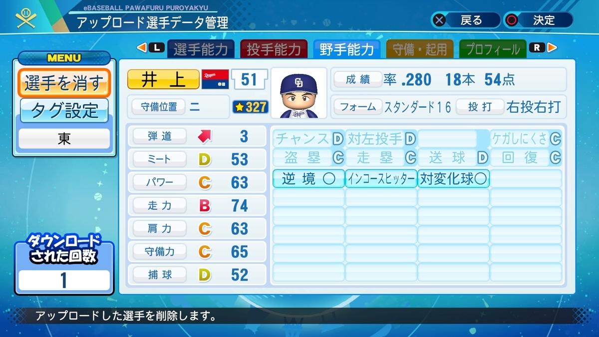 f:id:HigashiHS:20210430132156j:plain