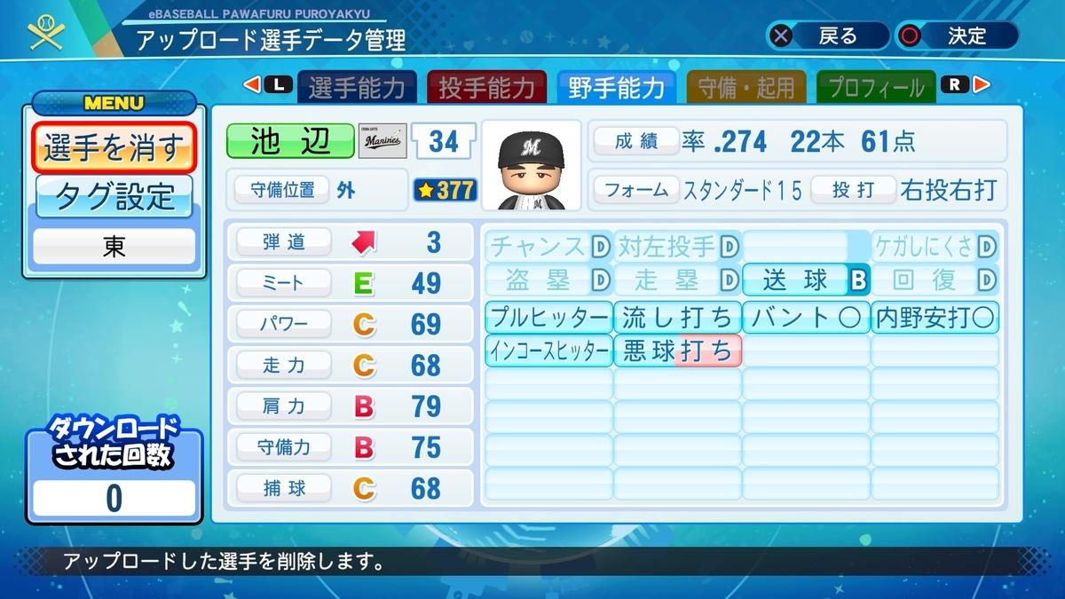 f:id:HigashiHS:20210430132325j:plain