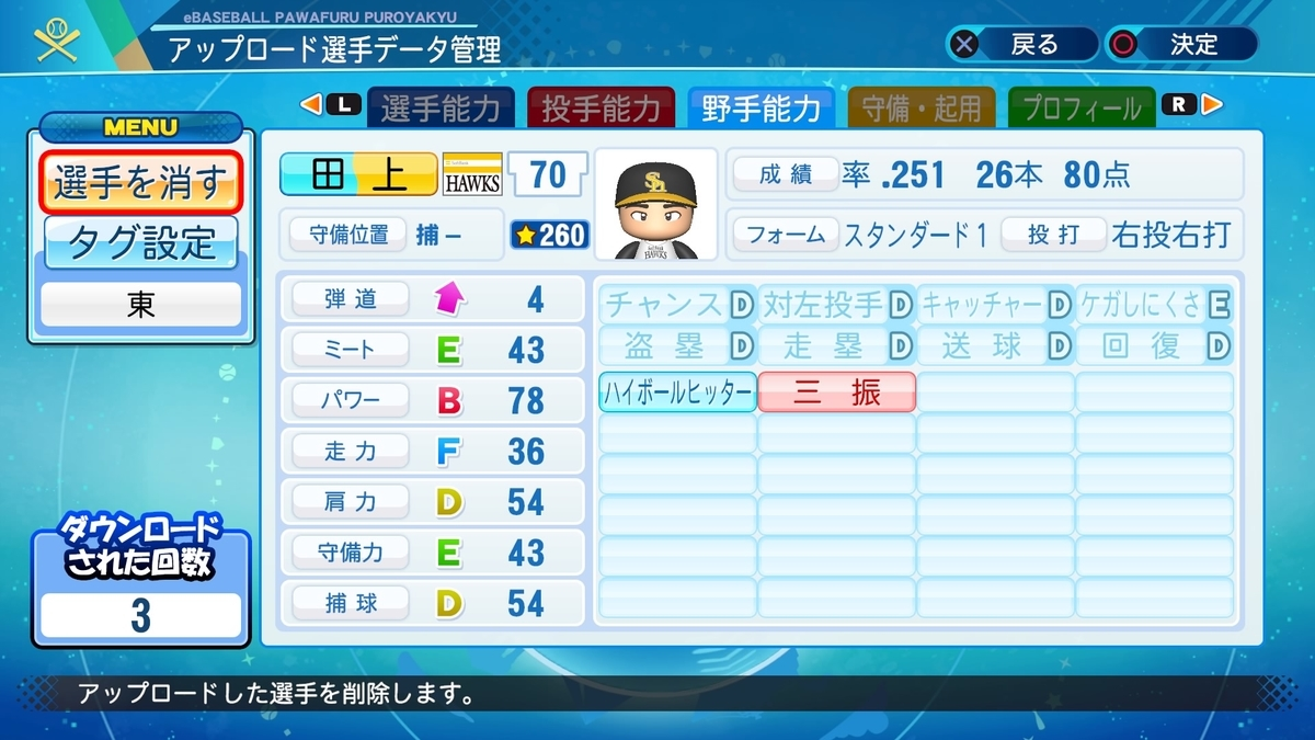 f:id:HigashiHS:20210430234651j:plain