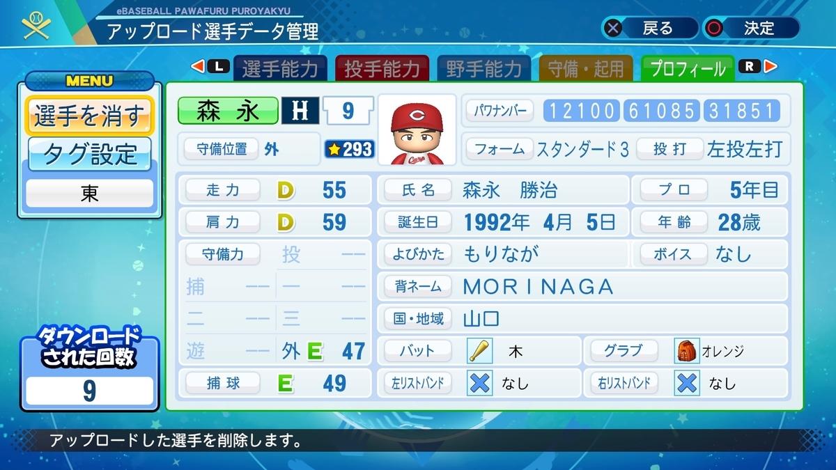 f:id:HigashiHS:20210430234727j:plain