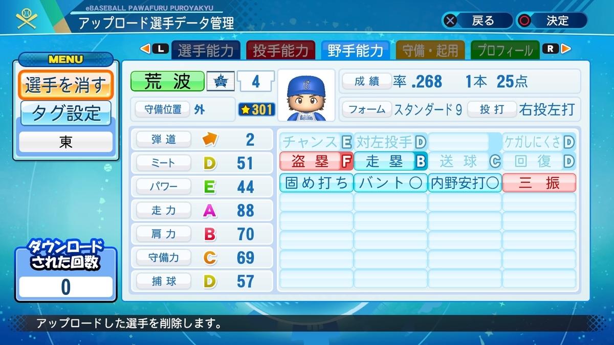 f:id:HigashiHS:20210614233120j:plain