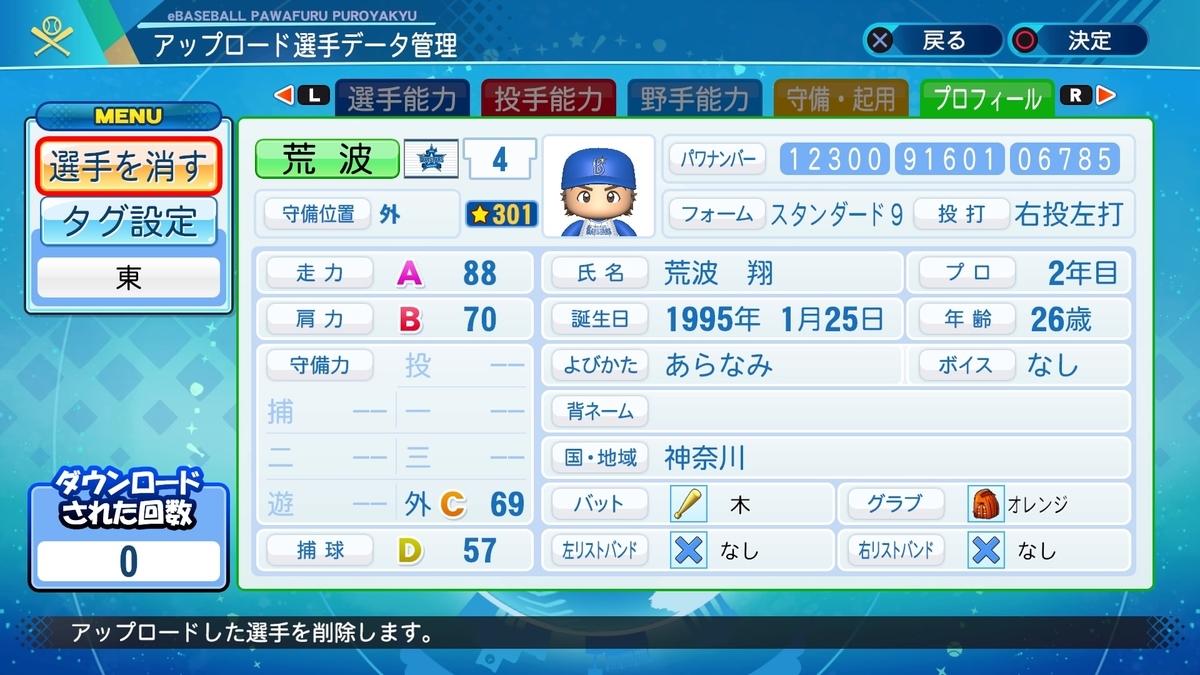 f:id:HigashiHS:20210614233128j:plain