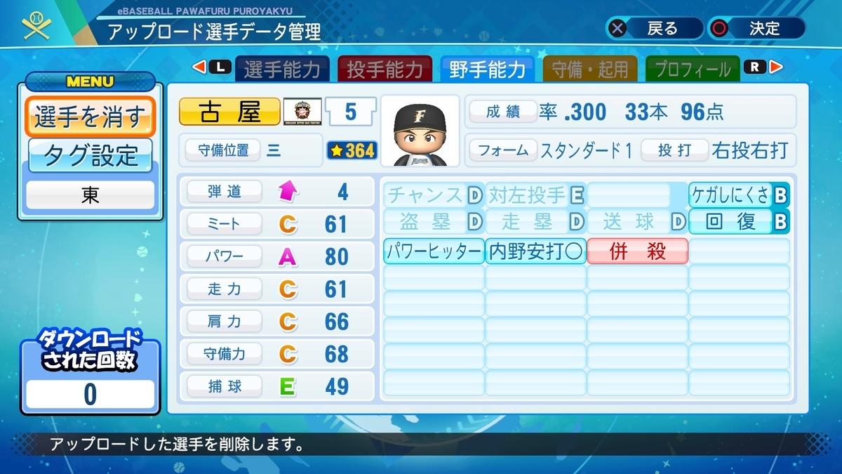 f:id:HigashiHS:20210614233139j:plain