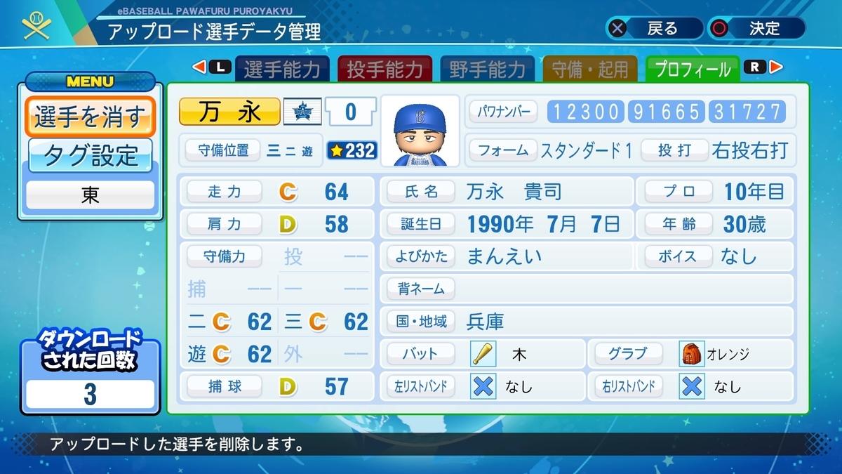 f:id:HigashiHS:20210614233332j:plain