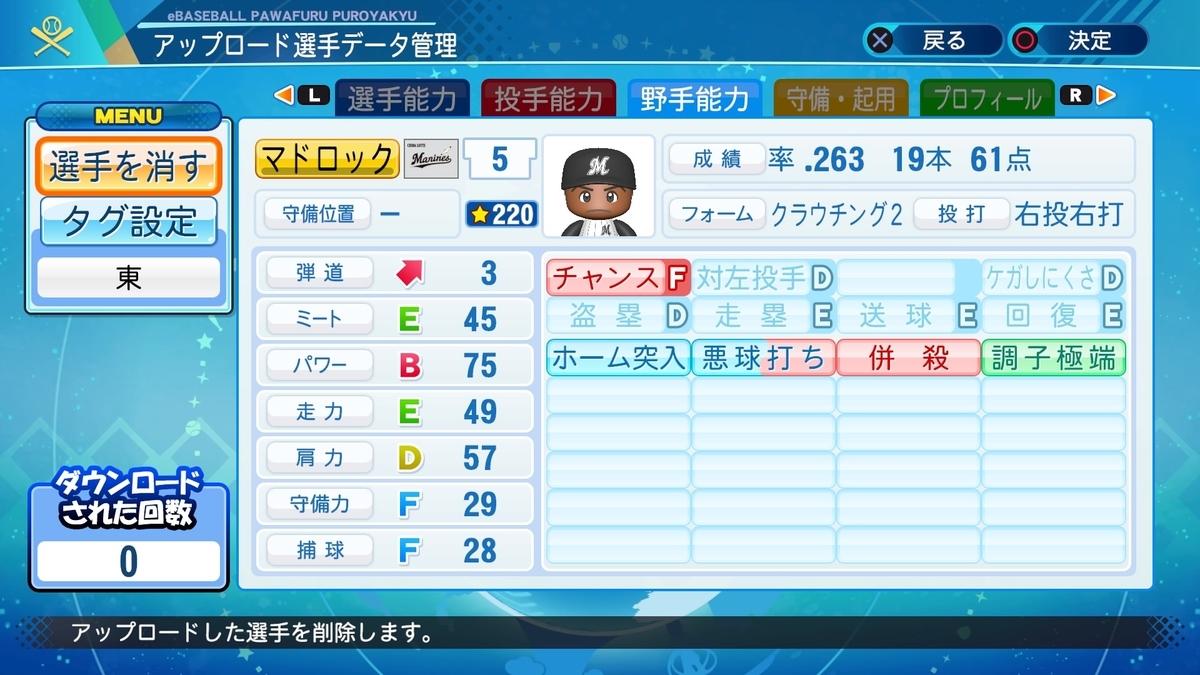 f:id:HigashiHS:20210614233347j:plain