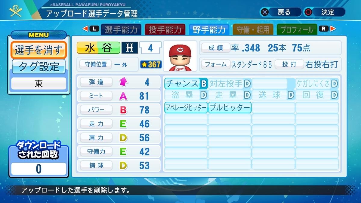 f:id:HigashiHS:20210721221227j:plain