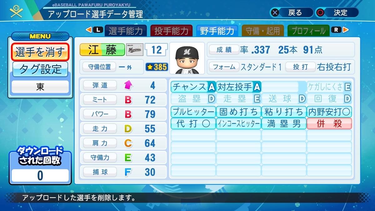 f:id:HigashiHS:20210721221249j:plain