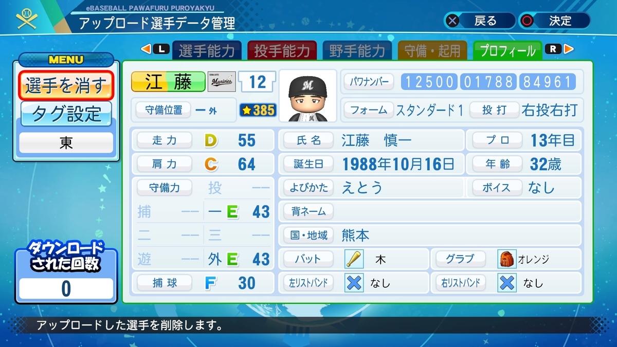 f:id:HigashiHS:20210721221253j:plain