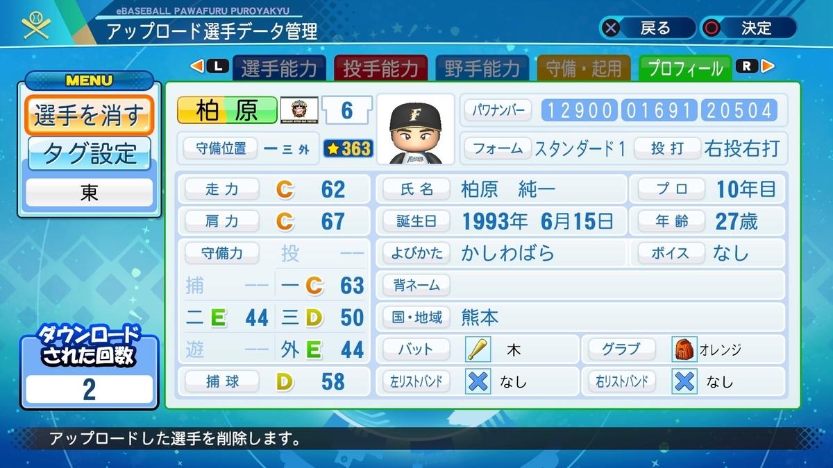 f:id:HigashiHS:20210810233501j:plain