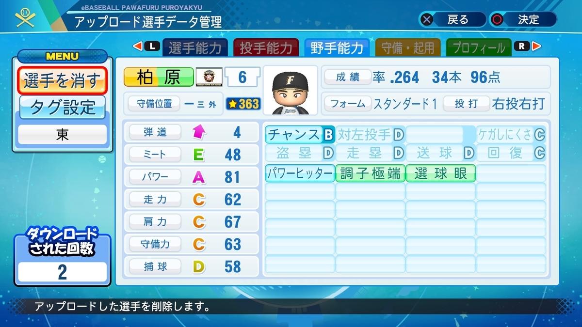 f:id:HigashiHS:20210810233516j:plain